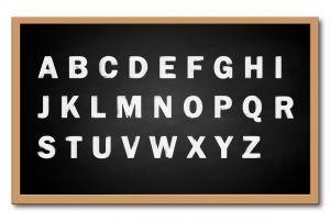 alphabet%20on%20black%20chalkboard.jpg