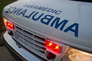 ambulance%20paramedic.jpg