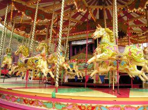 amusement%20park%20merry%20go%20round%20carousel.jpg