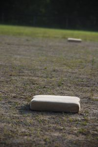 baseball%20field%20bases.jpg