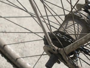bicycle%20accident%20and%20injuries%20close%20up%20of%20spokes%20on%20back%20tire.jpg