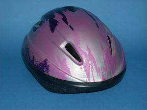bicycle%20helmet%20pink.jpg