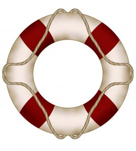 boating%20accident%20life%20preserver%20red%20and%20white.jpg