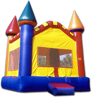 bounce%20house%20castle%20safety.jpg
