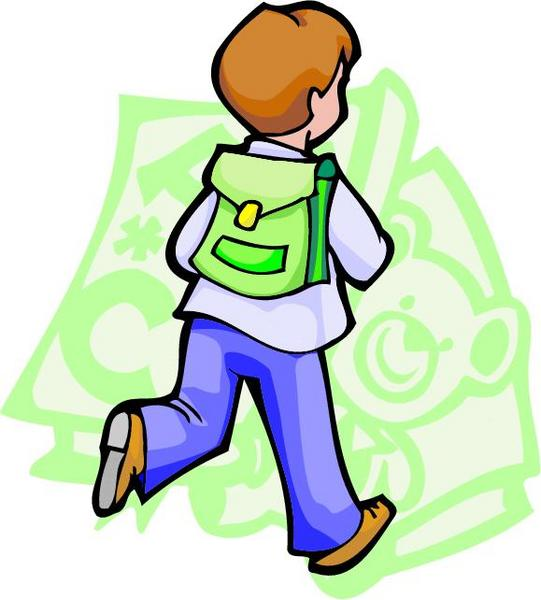 boy%20walking%20with%20backpack.jpg