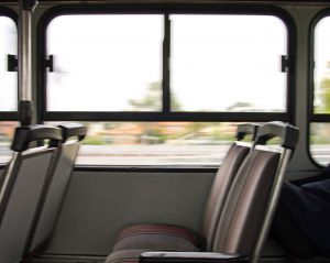 bus%20seat.jpg