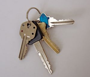 car%20keys%20and%20house%20keys.jpg