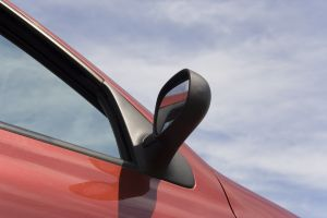 car%20passenger%20side%20mirrow.jpg