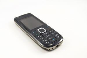 cell%20phone.jpg