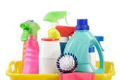 child%20safety%20-%20cleaning%20products%202.jpg
