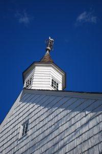 church%20steeple%20baptist%20church.jpg
