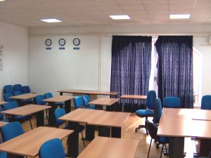 education%20classroom%20with%20blue%20chairs.jpg