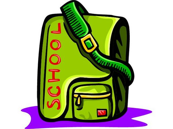education%20day%20care%20school%20green%20back%20pack.jpg