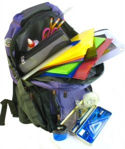 education%20school%20day%20care%20backpack%20purple%20open%20with%20school%20supplies.jpg