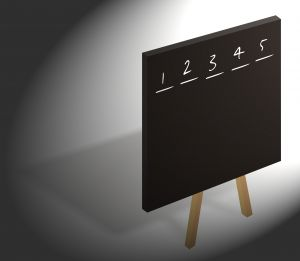 education%20school%20day%20care%20black%20chalkboard%20with%20numbers.jpg