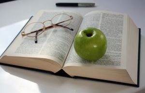 education%20school%20day%20care%20book%20with%20glasses%20and%20green%20apple.jpg