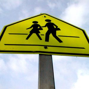 education%20school%20day%20care%20crosswalk%20sign%20pedestrian.jpg