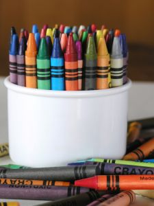 education%20school%20day%20care%20cup%20of%20crayons.jpg