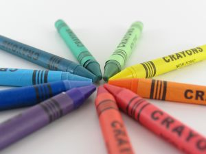 education%20school%20day%20care%20different%20color%20crayons%20in%20a%20star%20circle.jpg