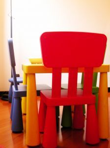 education%20school%20day%20care%20furiture%20child%20table%20with%20red%20chair.jpg