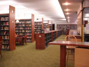 education%20school%20day%20care%20library%20brown%20book%20shelves.jpg
