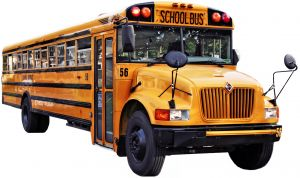 education%20school%20day%20care%20school%20bus%20with%20big%20black%20front%20mirrors.jpg