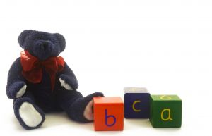 education%20school%20day%20care%20teddy%20bear%20with%20building%20blocks.jpg