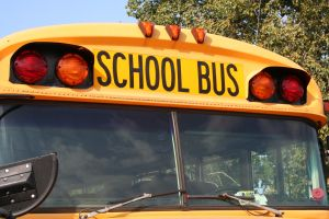 education%20school%20day%20care%20yellow%20school%20bus%20close%20up%20of%20top%20front%20of%20bus.jpg