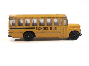 education%20school%20day%20care%20yellow%20school%20bus%20toy%20antique%20side%20view.jpg