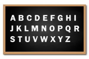 educations%20school%20day%20care%20alphabet%20on%20black%20chalkboard.jpg