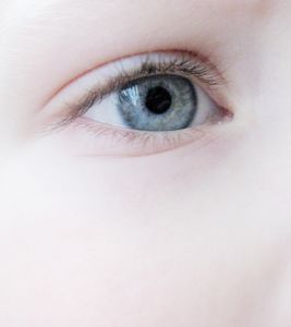 eye%20toddler%20infant%20baby%20blue%20healthy.jpg