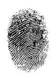 finger%20print.jpg