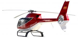 fire%20rescue%20airlift%20red%20helicopter%20on%20white%20background.jpg