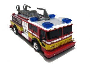 fire%20rescue%20toy%20fire%20engine%20ladder.jpg