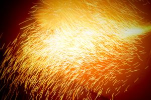 fireworks%20blast%20injury.jpg
