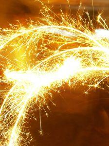 fireworks%20burns%20sparklers.jpg