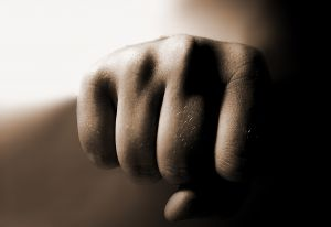 fist%20closed%20fist%20black%20and%20white.jpg