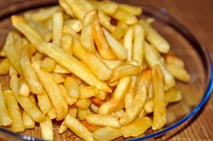 food%20french%20fries%20plate.jpg