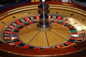 gambling%20roulette%20wheel.jpg