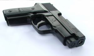 gun%20handgun%20black%20on%20its%20side.jpg