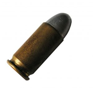 gun%20handgun%20bullet%20single.jpg
