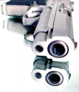 gun%20handgun%20firearm%20double%20barrel%20silver.jpg