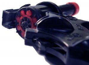 guns%20firearms%20toy%20guns%20with%20caps%20loaded.jpg