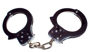 handcuffs%20on%20white%20background.jpg