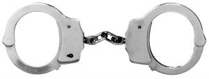 handcuffs%20wide%20view.jpg