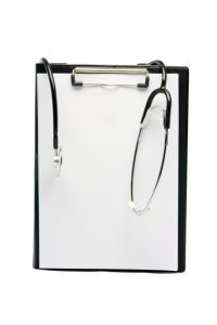 health%20and%20medical%20clipboard%20and%20stethoscope.jpg