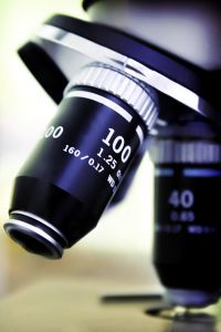 health%20medical%20micropscope%20close%20of%20of%20black%20lens.jpg