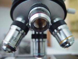 health%20medical%20microscope%20close%20up%20silver.jpg