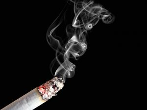 health%20medical%20secondhand%20cigarette%20smoke.jpg