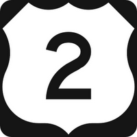 highways%20route%202%20sign.jpg